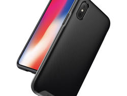 Score 50% off these Anker phone cases for iPhone X, iPhone 8, and iPhone 7