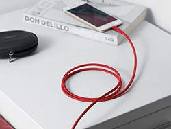 Fast charge your iPhone with $5 off Anker's USB-C to Lightning cable