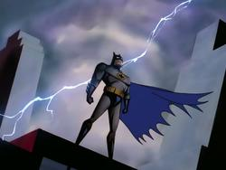 Add Batman: The Complete Animated Series to your Blu-ray and digital collection for just $44 today only