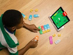 Making learning fun for your kids with the Best Osmo Toys