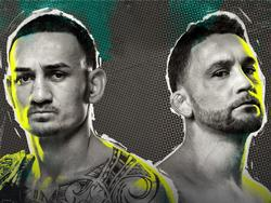 How to stream UFC 240 PPV in the USA