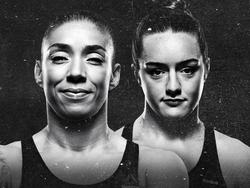 How to stream De Randamie-Ladd on UFC Fight Night July 13 in the USA