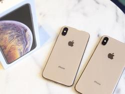 Report claims folding iPhone and iPad coming sooner than you think