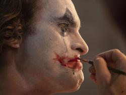 Joaquin Phoenix's Arthur Fleck goes mad in haunting new Joker photos