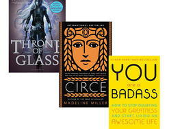 Shop a wealth of knowledge with Kindle bestsellers at up to 80% off