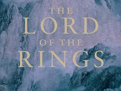 Visit The Shire anytime with The Lord of the Rings: One Volume on Kindle for $3 today only