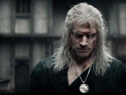 Watch the first trailer for Netflix's The Witcher right here