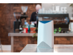 The Netgear Orbi Pro AC3000 Mesh Wi-Fi System 2-pack has hit its best price
