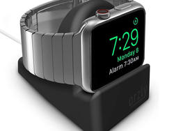 Orzly's Apple Watch Stand is down to only $6 at Amazon today