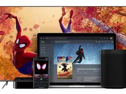 Plex is going to look a whole lot better on your Apple TV after new update