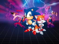 Load your Fire TV Stick with 25 classic SEGA games for $5 this Prime Day