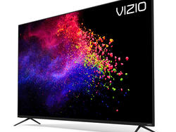 This Vizio 65-inch Quantum 4K Smart TV is $150 off for a limited time