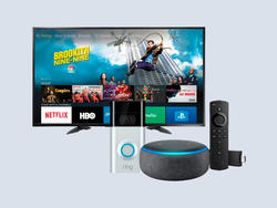 Our favorite Prime Day deals are back for everyone to buy this weekend only