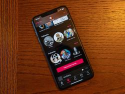 Apple Music and Spotify continue to add subscribers at blistering pace