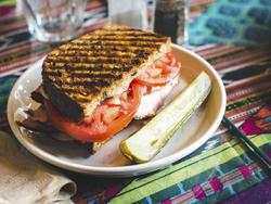 Hot and ready panini makers for the ultimate at-home sandwich experience
