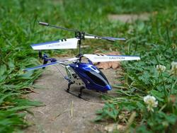 Learn to fly with the Best RC Helicopters