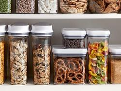 These are the Best Food Storage Containers