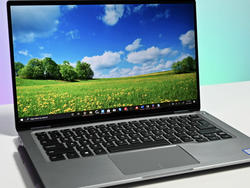 Save up to 15% on already discounted computers from Dell Outlet