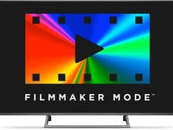 The new 'Filmmaker Mode' will make movies look good on your TV again