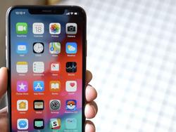 Download iOS 12.4.1 right now to fix this major iOS vulnerability