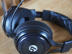 The LucidSound LS35X wireless gaming headset is on sale for $116