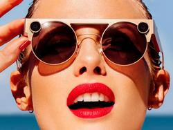 Snap refuses to give up on Spectacles as it unveils a third generation