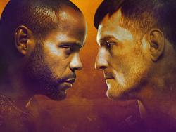 How to stream UFC 241 PPV in the USA