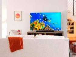 VIZIO's Labor Day sale is live with up to $1,000 off select 4K smart TVs