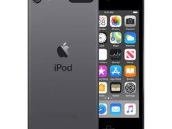 Get your hands on a refurb Apple iPod Touch at nearly 50% off today only