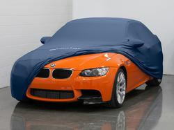 Protect your car all year round with the best car covers