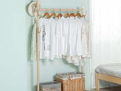 Organize your laundry with the Best Clothing Racks