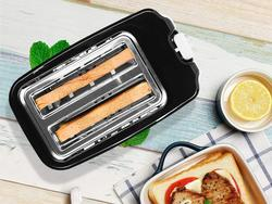 Get your toast exactly how you like it with the best 2-slice toasters