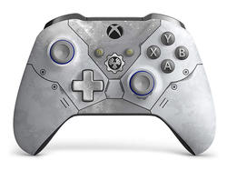 You can already save $10 on the Gears 5 limited edition Xbox controller