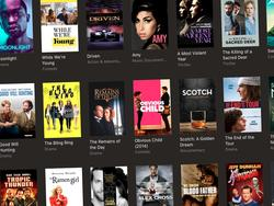 This iTunes sale brings films like Good Burger and Anchorman down to $5