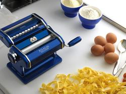 Best pasta makers for your Italian feasts