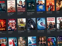 New films in HD and 4K are featured in Apple's iTunes sale for $10 or less