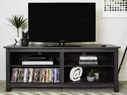 Choose the best TV stand for your room