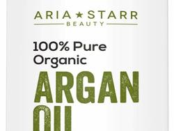 Treat skin, hair, and nails to the best argan oil available.