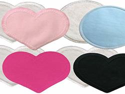 Tired of worrying about leaks? Check out our favorite breast pads!