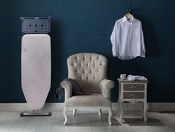 Banish wrinkles from your clothing with the best ironing boards