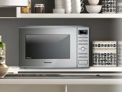 Cook meals faster with these best microwaves