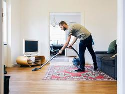 The best vacuum cleaners to keep your house spotless