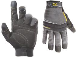 Protect your hands with the best work gloves