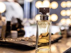 Smell amazing with these incredible perfumes