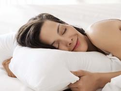Get comfy: Here are the best pillows for every type of sleeper