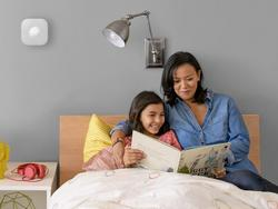 Protect your home and family with these best carbon monoxide detectors