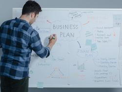 Illustrate your brilliant ideas on the best whiteboards