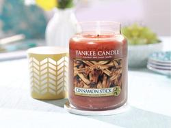 Fill your home with the inviting scents of the best candles
