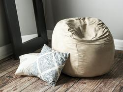 Lounge in comfort and style with the best bean bag chairs