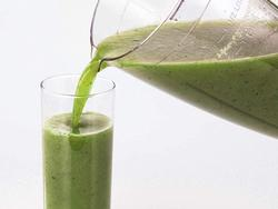Make something great with one of the best blenders this year